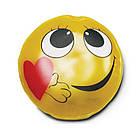 Солевая грелка Детская - солевой аппликатор, фото 7