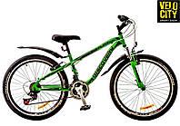 "Велосипед 24"" Discovery FLINT AM 2017"