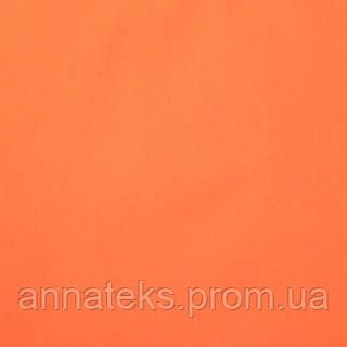 ТК плащ. ТК-707 F арт.53558 рис № 27-ВО ОРАНЖ/ЛЮМИНИСЦЕНТ 150СМ