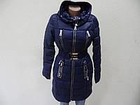 Куртка зимняя 1511