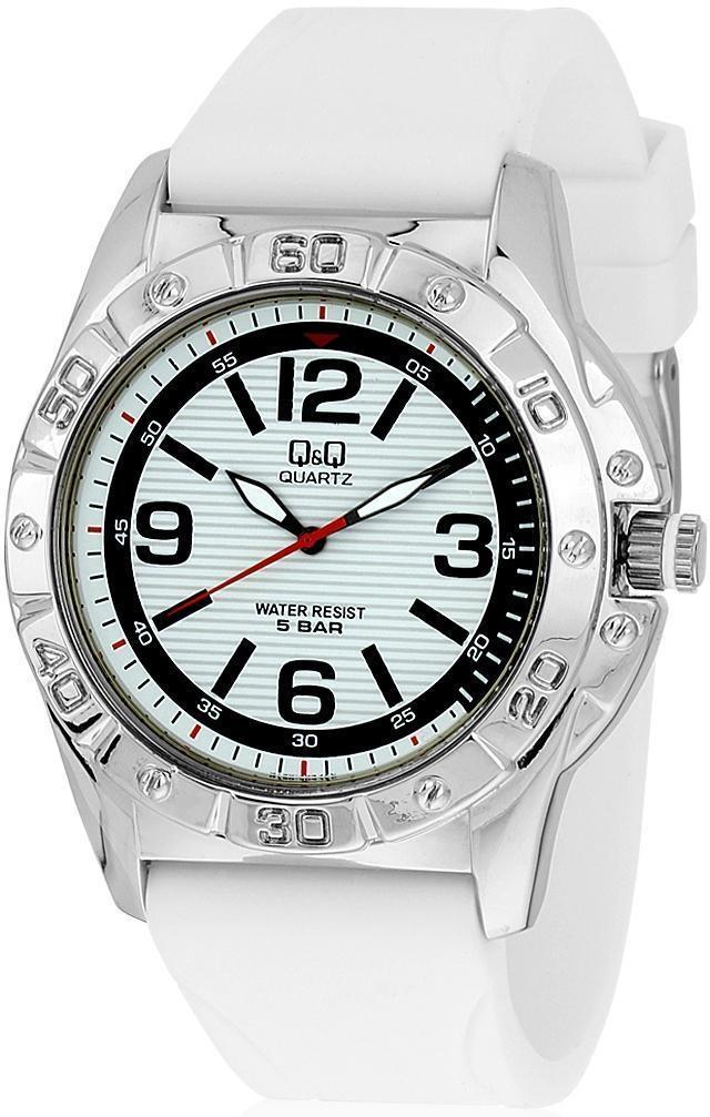 Часы Q&Q Q790-304Y
