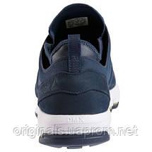 Мужские кроссовки Reebok Cloudride DMX Leather BD4444, фото 2