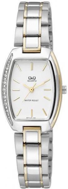 Часы Q&Q Q873J401Y