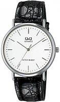 Наручные мужские часы Q&Q V722J301Y оригинал