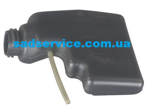 Масляный бак для бензопилы AL-KO KB 35/35, BKS 38/40