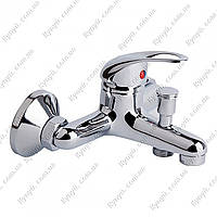 Смеситель для ванны Touch-Z Gromix-006
