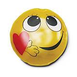 Солевая грелка Сердце - солевой аппликатор, фото 8
