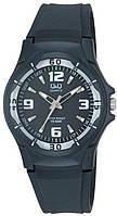 Наручные мужские часы Q&Q VP60-005 оригинал