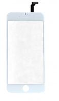 Сенсорный экран для мобильного телефона Apple iPhone 6 White