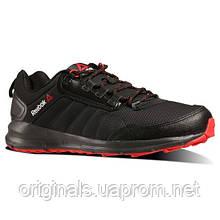 Мужские кроссовки теплые Reebok Warm & Tough BD4191