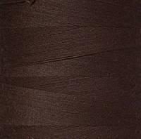Нитка 20/2 Турция(3800м)№329 Коричневый