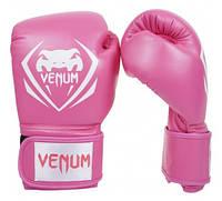 Оригинальные Боксерские перчатки Venum Contender Boxing