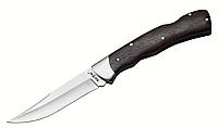 Нож складной S 110+документ что не ХО+подарок или бесплатная доставка!