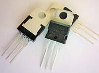 Стабилизатор напряжения L7812CV. 1 шт