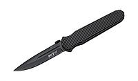 Нож складной 6351 AN+подарок!