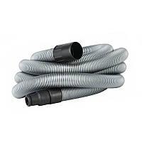 Пластиковые трубы Bosch для пылесоса GAS 35мм 2 шт, 2607000162
