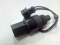 Датчик скорости ВАЗ-2109