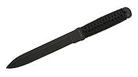 Нож метательный 2426 RY с чехлом+подарок или бесплатная доставка+документ что не ХО!