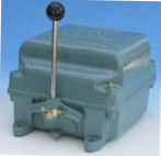 Командоконтроллеры ККТ-61А: ККТ-62А: ККТ-63А: ККТ-68А, ККП, КК, КП. (все схемы)