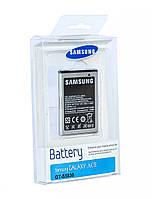 АКБ Samsung S5830/S5660 EB494358VU