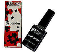 Дебондер Salon, 12 ml.