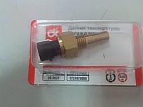 Датчик темпер. охл. жидкости ВАЗ 2108,09,10