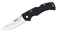 Нож складной 01778+подарок!