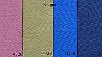Роллеты тканевые Kasper, фото 1