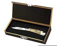 Нож складной 7017LJA (BOX)+подарок или бесплатная доставка!