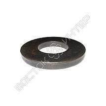 Шайбы высокопрочные М20 ГОСТ 22355-77 | Размеры, вес, фото 3