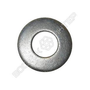 Шайбы высокопрочные М22 ГОСТ 22355-77, фото 2