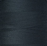 Нитка 20/2 Турция(3800м)№343 Серый.