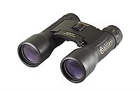 Бинокль 22x36 - Galileo (black)+чехол+подарок или бесплатная доставка!
