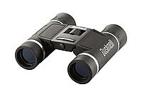 Бинокль 10x28-BUSHNELL (black)+чехол+подарок или бесплатная доставка!