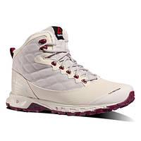 Кроссовки высокие для женщин Reebok Arctic Sugar BD4488