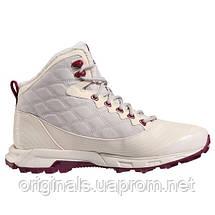 Кроссовки высокие для женщин Reebok Arctic Sugar BD4488, фото 3