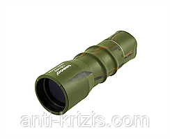 Монокуляр 16x40-TASCO (green) - mono з чохлом+подарунок або безкоштовна доставка!