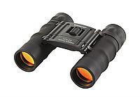 Бинокль 12x25-TASCO (black)+чехол+подарок или бесплатная доставка!