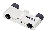 Бинокль 4x10 - BUSHNELL - mini+подарок или бесплатная доставка!