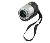Монокуляр 8x25 -BUSHNELL-mono с чехлом+подарок или бесплатная доставка!