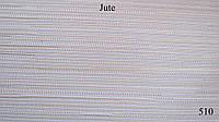 Роллеты тканевые Jute