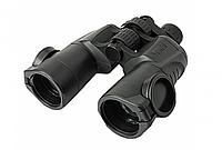 Бинокль 8-24x50 - Yukon+подарок или бесплатная доставка!