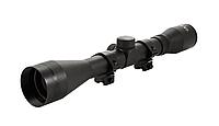 Прицел оптический 6x40-TASCO+подарок или бесплатная доставка!
