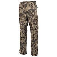 Штаны, брюки тактические, KRYPTEK Highlander, BDU (от компании МFH)