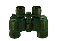 Бинокль 7-15x35  - NiKULA+подарок или бесплатная доставка!