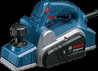 Электрорубанок BOSCH GHO 6500 Professional 0601596000