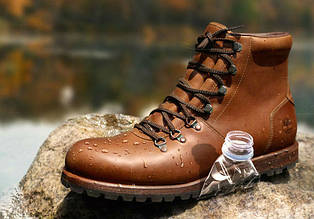 Зимові черевики чоловічі