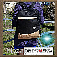 Модный городской рюкзак Nike , фото 1