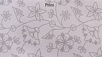 Роллеты тканевые Print
