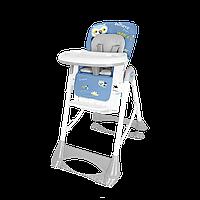 Baby Design Pepe стульчик для кормления